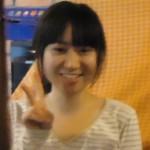 福岡教育大学 2年 愛子さん