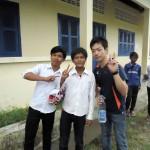 カンボジア 153