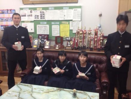 原北中学20150216